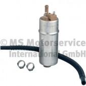 Bơm nhiên liệu Mercedes Sprinter. Mã MS: 7.05656.11.0