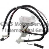Bơm nhiên liệu Mercedes C-Class W203. Mã Mer: A2034702741 / A2034703041. Mã MS: 7.02701.32.0