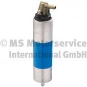 Bơm nhiên liệu Mercedes S-Class W220 máy dầu. Mã Mer: A0004780701. Mã MS: 7.28242.01.0