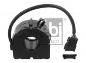 Cảm biến góc lái BMW Series 3 E46; Mini R50, R52, R53. Mã BMW: 32306793632. Mã Febi: 36081