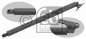 Piston cốp sau phải đk từ xa GL 450 4 Matic 164 version 871. Mã Mer: 1647400645. Mã febi: 29339