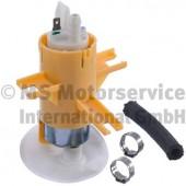 Bơm nhiên liệu BMW Series 3 E46 318i, 325i. Mã BMW: 16146766942. Mã MS: 7.02701.43.0