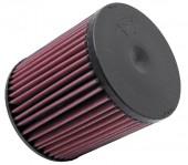 Lọc gió động cơ Audi A8 QUATTRO 3.0L, QUATTRO 4.0. Mã K&N: E-2999