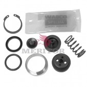 Turbo cut-off valve kit Freightliner, International Mã Meritor: R950013