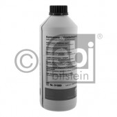 Nước làm mát động cơ 1,5L X5 E70 Mã BMW: 83192211191. Mã febi: 01089