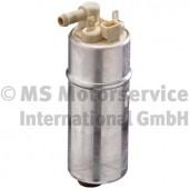 Bơm nhiên liệu BMW Series 5 E39. Mã BMW: 16141183176. Mã MS: 7.22013.02.0