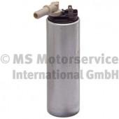 Bơm nhiên liệu BMW X5 E70, X6 E71 máy dầu. Mã MS: 7.50022.50.0