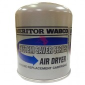 Ruột Lọc gió Freightliner, International Mã Meritor: R950011