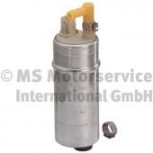 Bơm nhiên liệu Volkswagen Passat, Tiguan. Mã VW: 3C0919050A. Mã MS: 7.50111.60.0