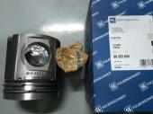 Pít tông SCANIA P340, R340, T340,… . Mã MS: 99353600