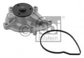 Bơm nước động cơ Mini R56 R57 R58 đ.cơ N14B16A. Mã Mini: 11518604888. 11517648827. 11517550484. Mã febi: 33959