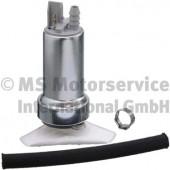 Bơm nhiên liệu BMW X5 E70 (2009-2010) N54, X6 E71. Mã BMW: 16117207599. Mã MS: 7.02701.67.0