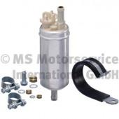 Bơm nhiên liệu BMW Series 3 E21, Series 5 E12. Mã MS: 7.21440.51.0