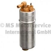 Bơm nhiên liệu BMW Series 7 E65 E66. Mã BMW: 16117194000. Mã MS: 7.22013.69.0