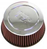 Lọc gió động cơ BMW 318I 2.0L (2005 trở về). Mã K&N: E-2232