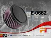 E-0662 Lọc gió động Ford Ranger 2.2 3.2 2.5 (2011-2019), Mazda BT50 3.2 2.2 (2012-2019), Wildtrak 2017....