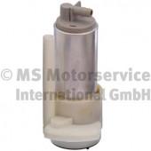 Bơm nhiên liệu Ford Galaxy; Volkswagen Polo, Passat, Golf. Mã VW: 1H0906091. Mã MS: 7.02550.58.0