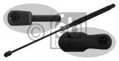 Piston cốp trước phải GL 450 4 Matic 164 version 871. Mã Mer: 1649800464. Mã febi: 39743
