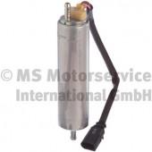 Bơm nhiên liệu Audi A4, A5. Mã Audi: 8K0906089A. Mã MS: 7.50103.50.0