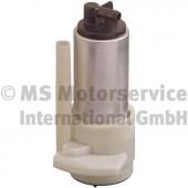 Bơm nhiên liệu Volkswagen Polo, Passat, Golf. Mã VW: 1H0906091D. Mã MS: 7.02550.56.0