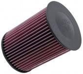 Lọc gió động cơ Ford Focus 1.6 1.8. Mã K&N: E-2993