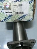 Vỏ chụp đầu vào hộp số SCANIA P310, P340, P380,… Mã OEM: 1103934. Mã EURORICAMBI: 74530351