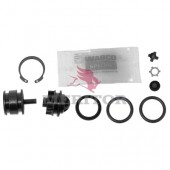 Turbo cut-off valve kit Freightliner, International Mã Meritor: R950047