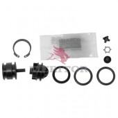 Turbo cut-off valve kit Freightliner, International Mã Meritor: R950047