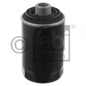 Lọc dầu máy Audi Động cơ 1.8i 2.0i. Mã Audi: 06J115403Q. Mã febi: 38477