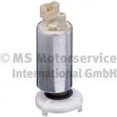 Bơm nhiên liệu Mercedes SL R230. Mã Mer: A0014703194. Mã MS: 7.21088.62.0