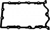 Gioăng đáy các te Mini R50/52/53 đ.cơ W10B16. Mã Mini: 11131487221. Mã Elring: 485.960