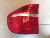 Đèn hậu  trái BMW X5 E70 3.0 USA. Mã BMW : 63217158941