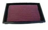 Lọc gió động cơ Ford F150, Country Squire (1985-1990). Mã K&N: 33-2012