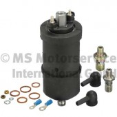 Bơm nhiên liệu Mercedes S-Class W126; Porsche 911, 924, 944, 968. Mã MS: 7.21565.70.0