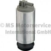 Bơm nhiên liệu Audi A3, A6, TT. Mã Audi: 1GD919051B. Mã MS: 7.02550.61.0