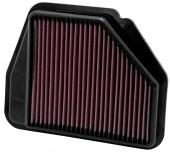 Lọc gió động cơ Chevrolet Captiva 2.0, 2.4. Mã K&N: 33-2956