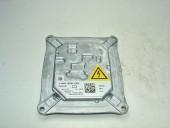 Cao áp đèn Xenon BMW X5 E70. Mã BMW: 63117182520. Mã Hella: 5DV354488-001