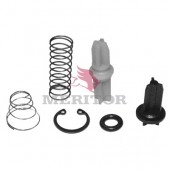 Bộ kit AD-SP Freightliner, International Mã Meritor: R9555005624N