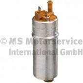 Bơm nhiên liệu BMW X5 E53 3.0i. Mã BMW:16116755043. Mã MS : 7.22013.57.0