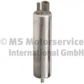 Bơm nhiên liệu BMW X5 E53 máy dầu. Mã BMW: 16114028194. Mã MS: 7.50051.60.0