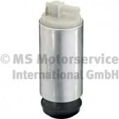 Bơm nhiên liệu Volkswagen Passat. Mã MS: 7.02550.63.0