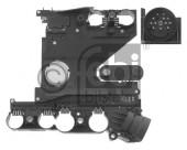 Bộ điều khiển hộp số tự động Mer C - E Class. Mã Mer: 1402700161 / 1402700361 / 1402700761. Mã febi: 32342