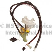 Bơm nhiên liệu Mercedes C-Class W203. Mã Mer: 2034701641. Mã MS: 7.22466.93.0