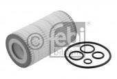 Lọc dầu động cơ GL 450 4 Matic 164. version 871. Mã Mer: A0001802609. Mã febi: 32910