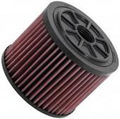 Lọc gió động cơ Audi A6 2.0 (2011-2014). Mã K&N: E-2987