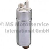 Bơm nhiên liệu BMW X5 E53 4.8i (2002-2006). Mã BMW: 16116768357. Mã MS: 7.50138.00.0