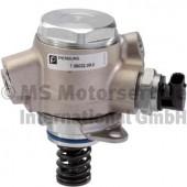 Bơm nhiên liệu Audi A4, A5, A6, A7, A8, Q5, Q7; Volkswagen Touareg. Mã Audi: 07L127026AB. Mã MS: 7.06032.09.0