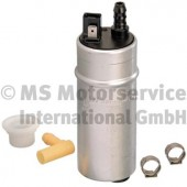 Bơm nhiên liệu Audi A6; Volkswagen Passat. Mã Audi: 4B0906087AN. Mã MS: 7.02701.54.0